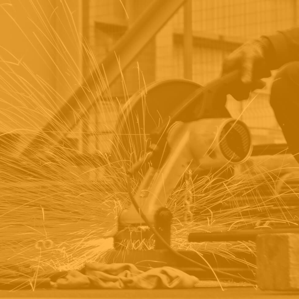 R und W Rohrtechnik Stahlbau